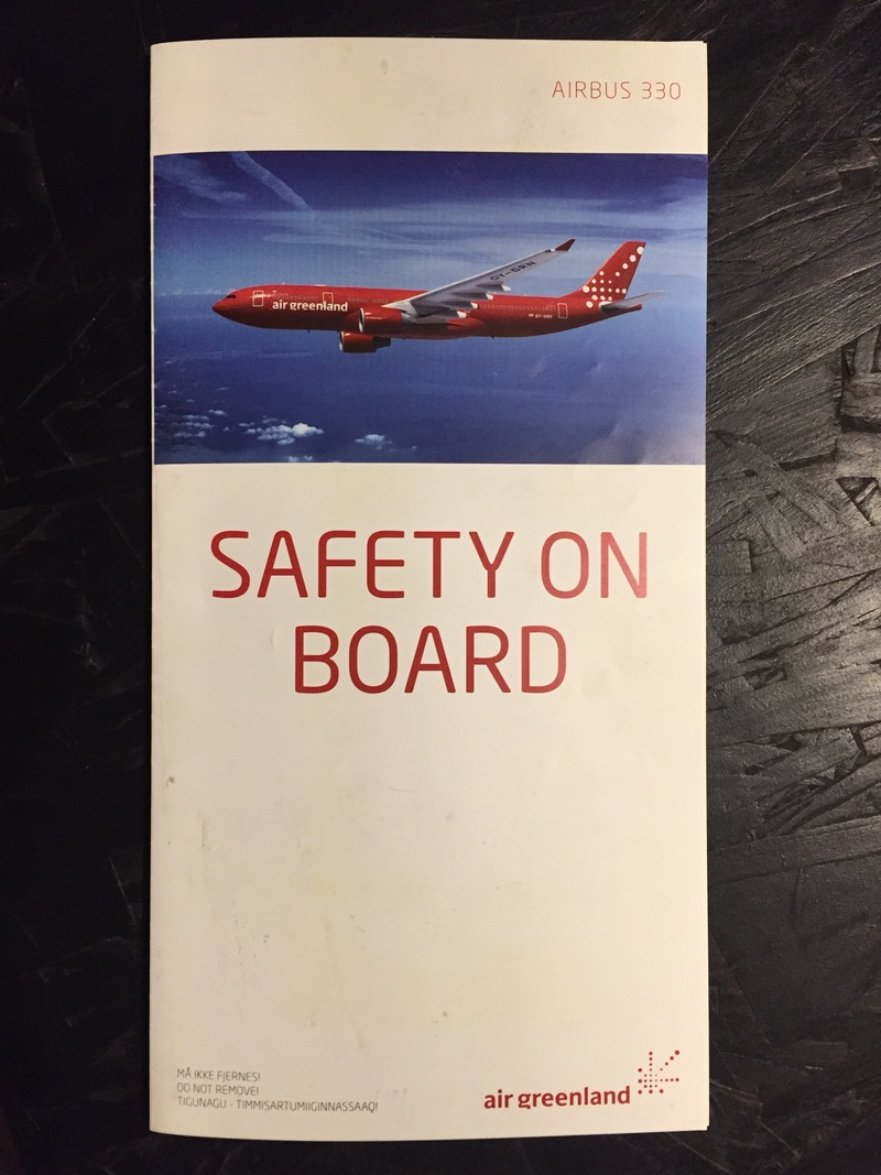 Air greenland airbus 330 1 medium