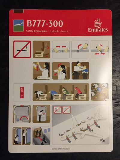 Emirates boeing 777 300 02 09 small