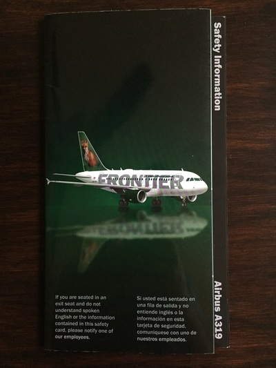 Frontier airbus 319 01 09 small