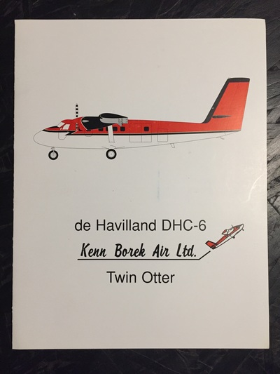 Kenn borek de havilland dhc 6 twin otter 05 06 small