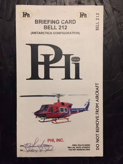 Phi bell 212 04 10 small