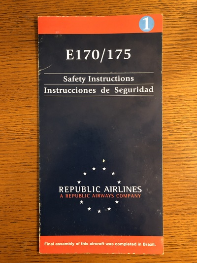 Republic embraer e170175 0316 small