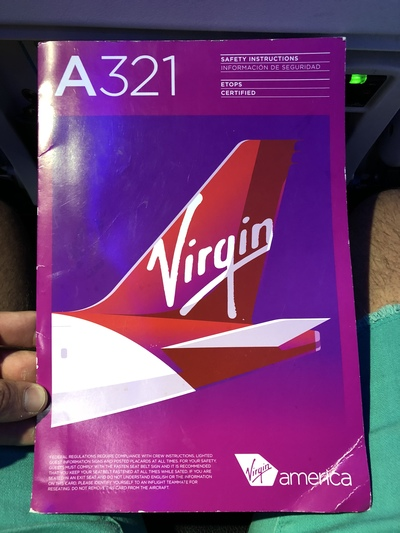 Virgin airbus a321 2 small